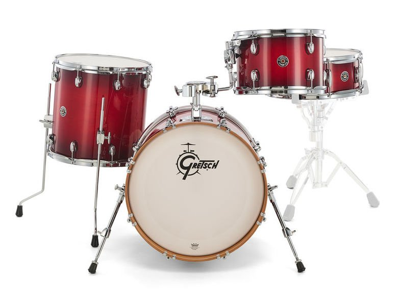 perkusja Gretsch