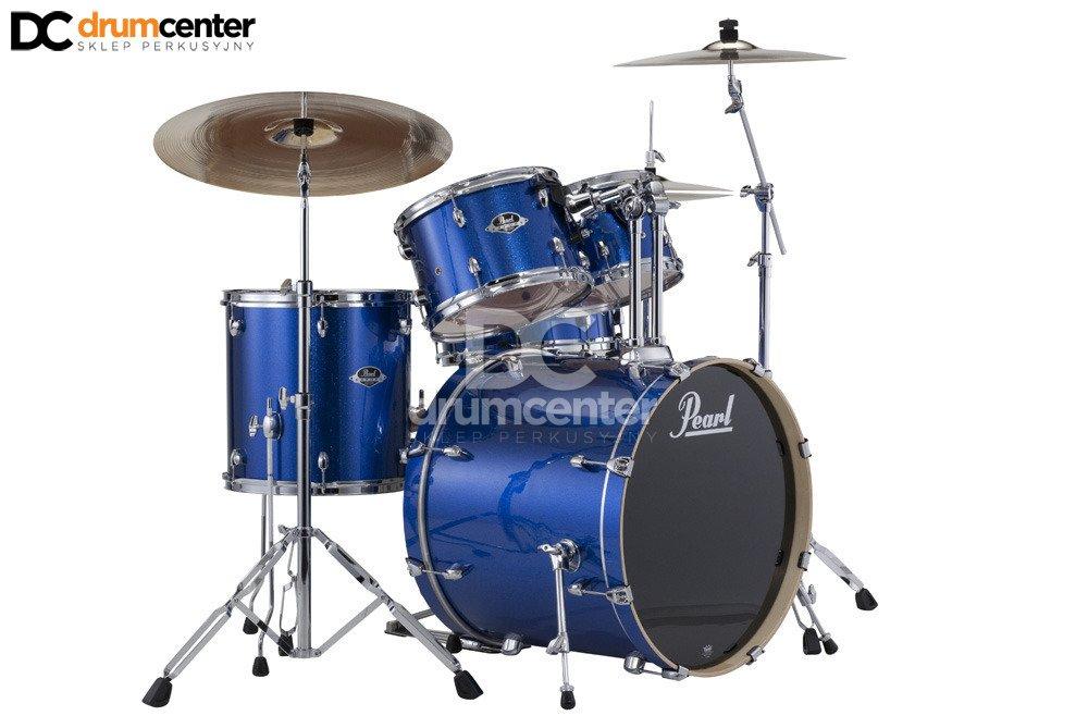 perkusja pearl export fusion