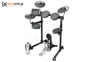 perkusja elektroniczna firmy Yamaha