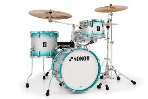 zestaw perkusyjny Sonor